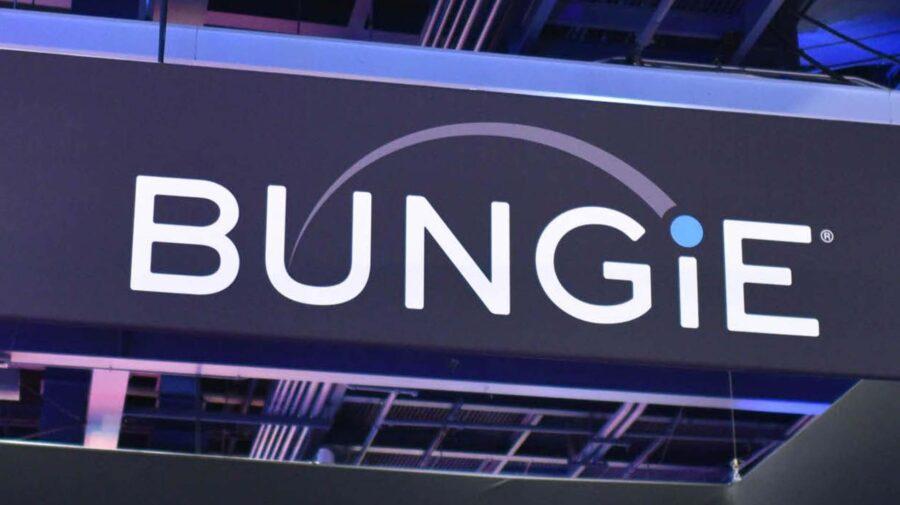 """Atualizado: CEO da Bungie diz ser """"falso"""" o rumor sobre negociações com a Microsoft para compra do estúdio"""