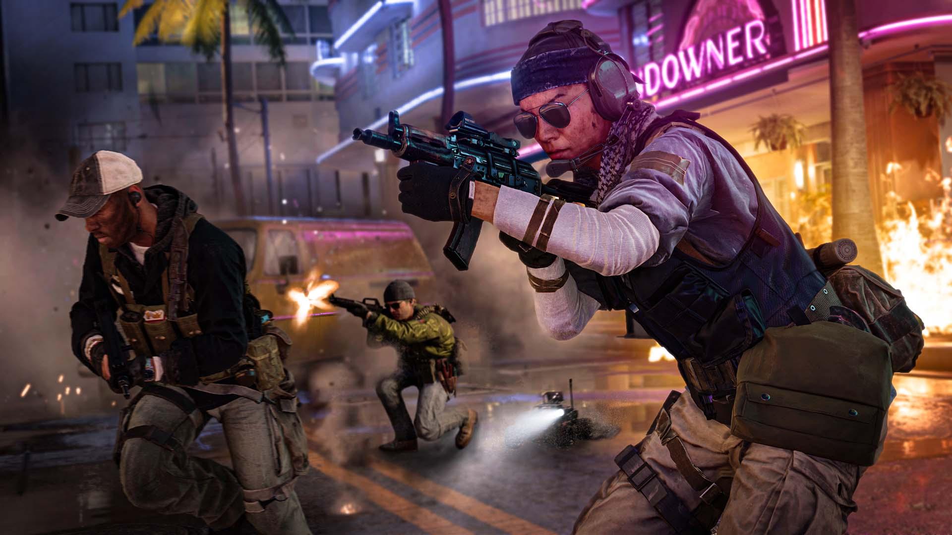 Beta de Call of Duty: Black Ops Cold War foi o mais baixado na história da  franquia
