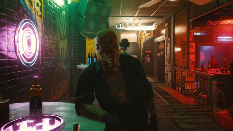 Revelados três novos vídeos para Cyberpunk 2077 e os requisitos necessários para jogar no PC