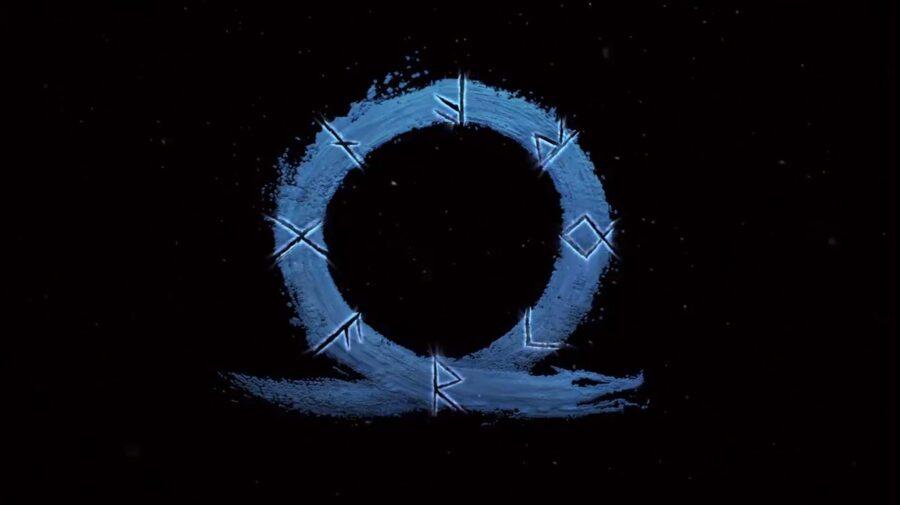 Novo God of War anunciado para PS5; lançamento em 2021
