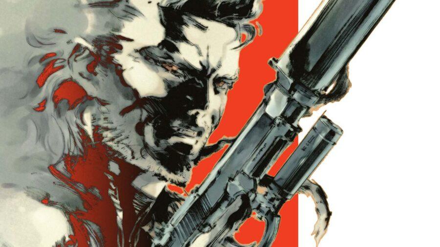 Ports de Metal Gear, Metal Gear Solid e Metal Gear Solid 2 aparentemente serão relançados para PC