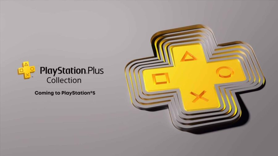 PlayStation Plus Collection é ideal para quem vai comprar PS5 e não possui ou não teve PS4