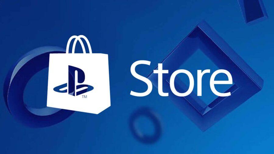 PlayStation Store brasileira volta a ter aumento de preços