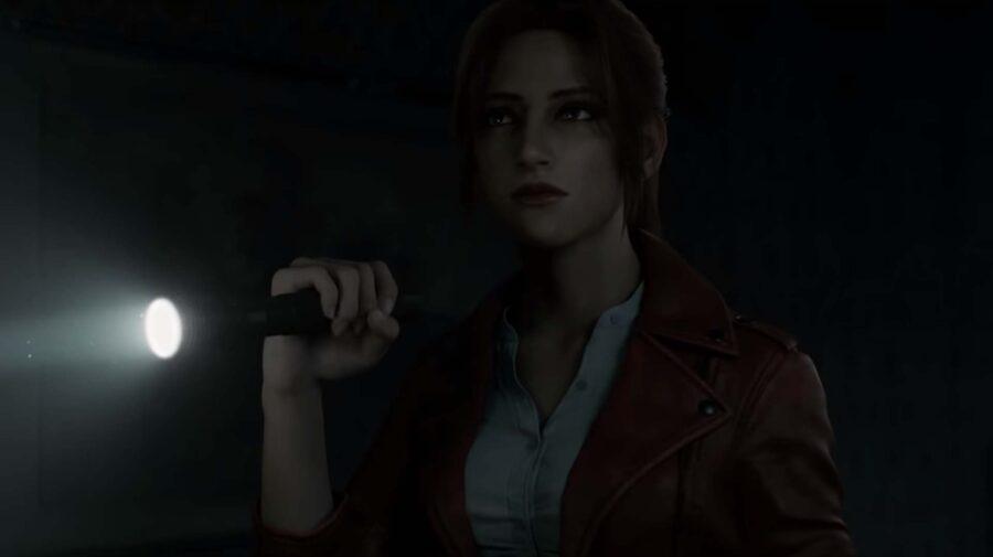 Resident Evil: Infinite Darkness é nova série em CG que chega ao Netflix em 2021
