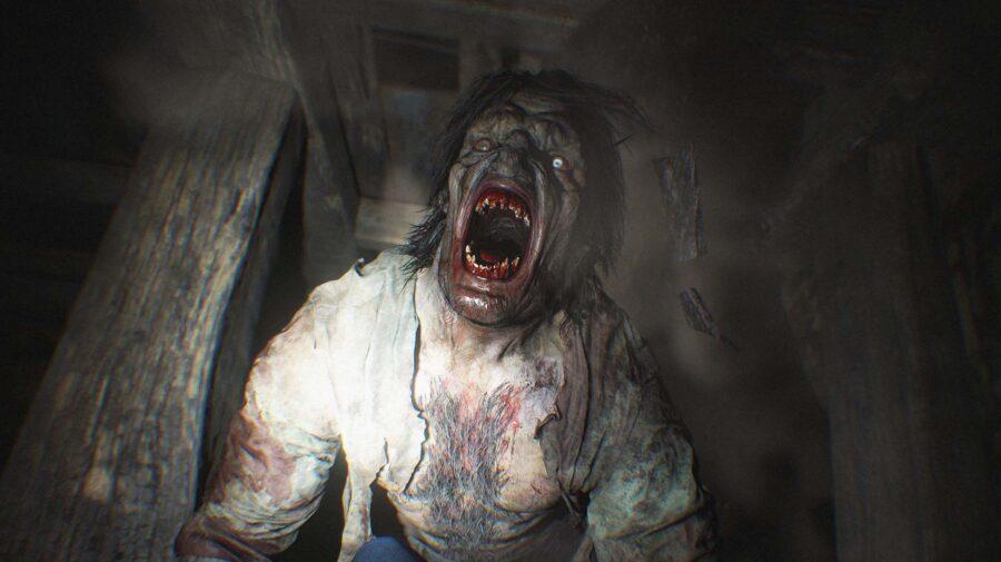 Resident Evil Village ganha trailer com ambientação sinistra
