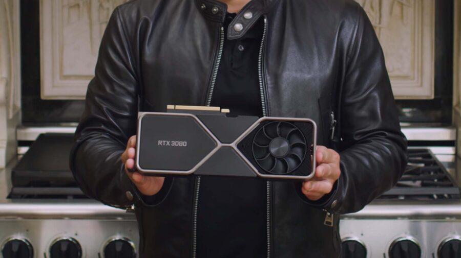 Supostos preços das GeForce RTX 30 no Brasil vazam no site da Nvidia; empresa nega valores