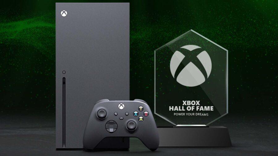 Promoção da Microsoft dará prêmios, incluindo um Xbox Series X, aos melhores jogadores
