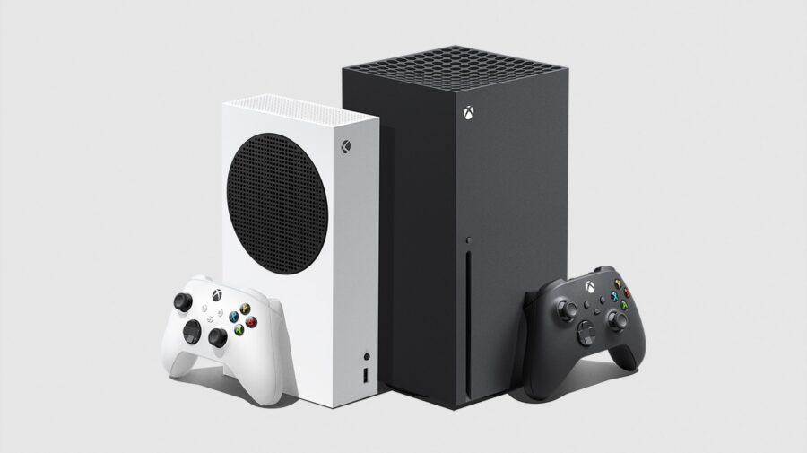 Vídeos mostram unboxing do Xbox Series X e Xbox Series S