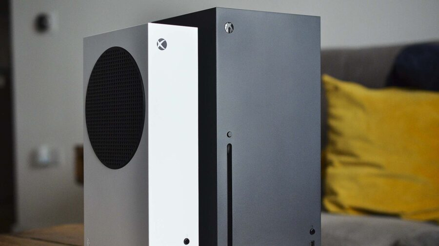 Pré-venda do Xbox Series X|S começa nesta terça (29) ao meio-dia no Brasil