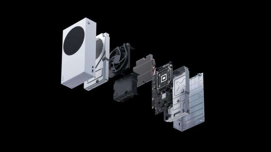 Veja as especificações completas do Xbox Series X e Xbox Series S