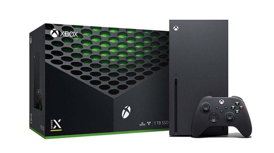 Microsoft diz que escassez de Xbox Series X durará no mínimo até junho
