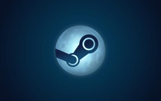 jogos steam promoção