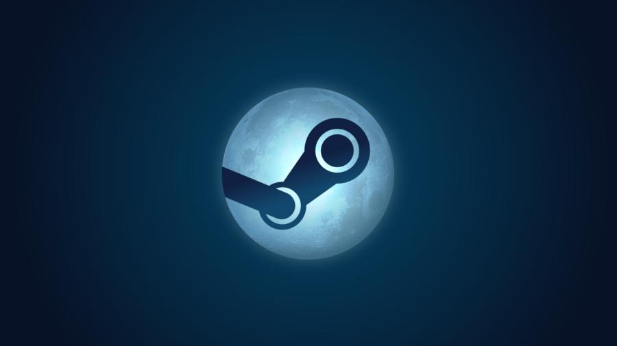 Confira os jogos da Steam que estão em promoção