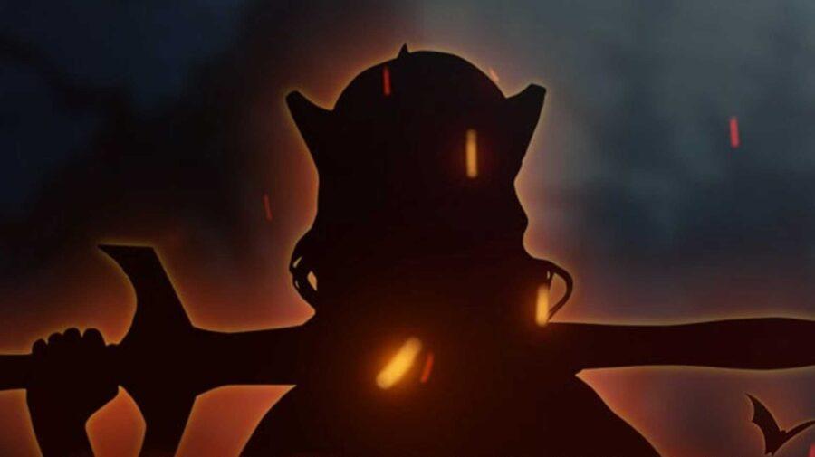 """Promoção de Halloween da Razer dará créditos e headsets aos """"cospobres"""" mais criativos"""