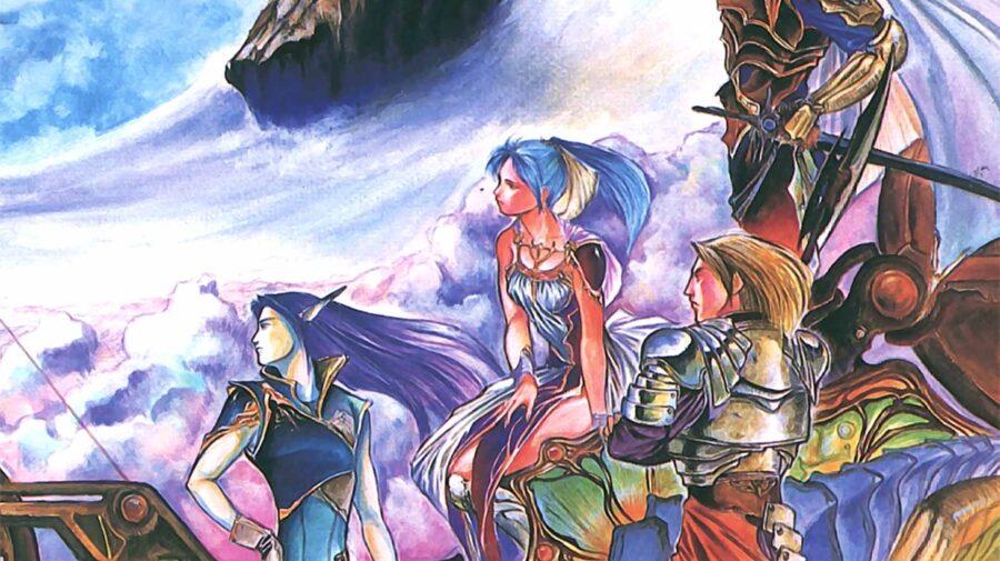 5 dos melhores jogos de RPG em turno para Super Nintendo (sem contar os jogos da Squaresoft)