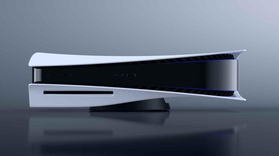 PS5 foi o console com o melhor lançamento até hoje no Reino Unido, diz site