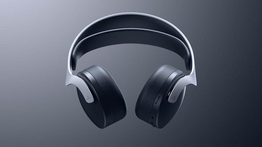 Áudio 3D do PlayStation 5 funciona com a maioria dos fones de ouvido atuais