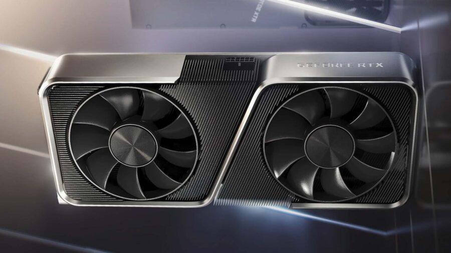 Nvidia adia lançamento da GeForce RTX 3070 para 29 de outubro