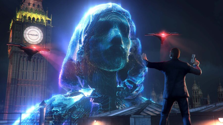 Novo driver para GeForce visa otimizar experiência em Watch Dogs: Legion, Ghostrunner e mais jogos