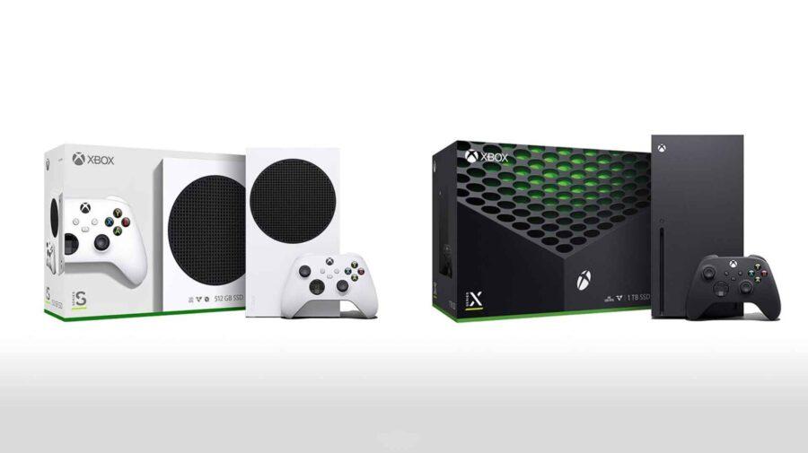Phil Spencer diz que Microsoft está tentando aumentar a produção do Xbox Series X|S