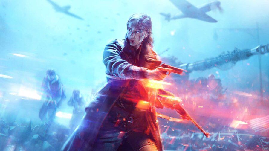 Novos Battlefield e Need for Speed serão lançados para PS5 e Xbox Series até 31 de março de 2022