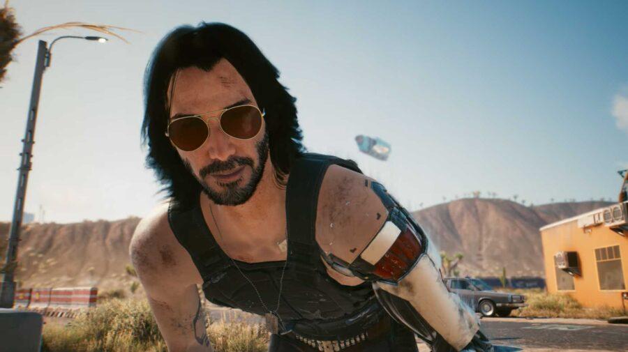 Assista ao novo trailer de jogabilidade de Cyberpunk 2077 dublado em português