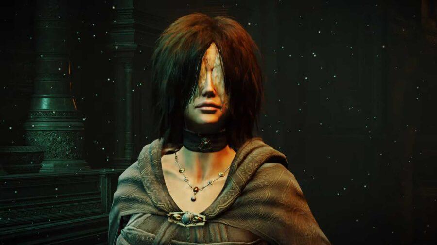Demon's Souls chega para PS5 e ganha trailer de lançamento