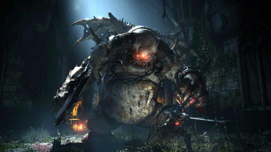 Demon's Souls terá mais de 180 guias em vídeo para ajudar jogadores nas situações difíceis