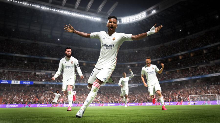 FIFA 21 terá gráficos e sons melhores no PS5 e Xbox Series; confira todos os detalhes