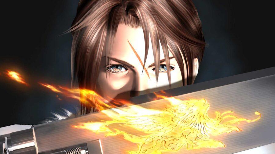 Final Fantasy VIII Remastered, Destiny 2: Além da Luz e mais jogos chegando ao Game Pass