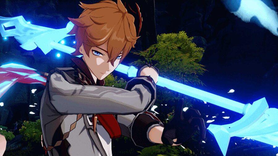 Genshin Impact recebe atualização 1.1, trazendo novos personagens, armas, missões e mais