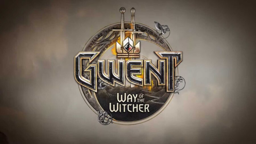 Way of the Witcher, a nova expansão de GWENT, chega em 8 de dezembro