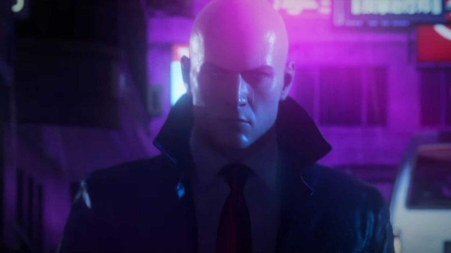 Hitman 3 será lançado em mídia física para consoles no Brasil