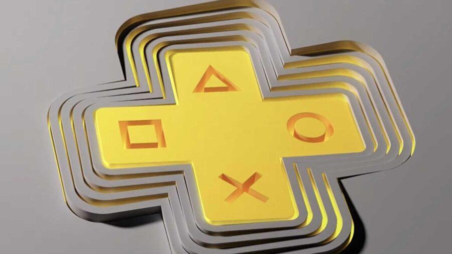 Sony está banindo usuários do PS5 que estão abusando da Coleção PlayStation Plus