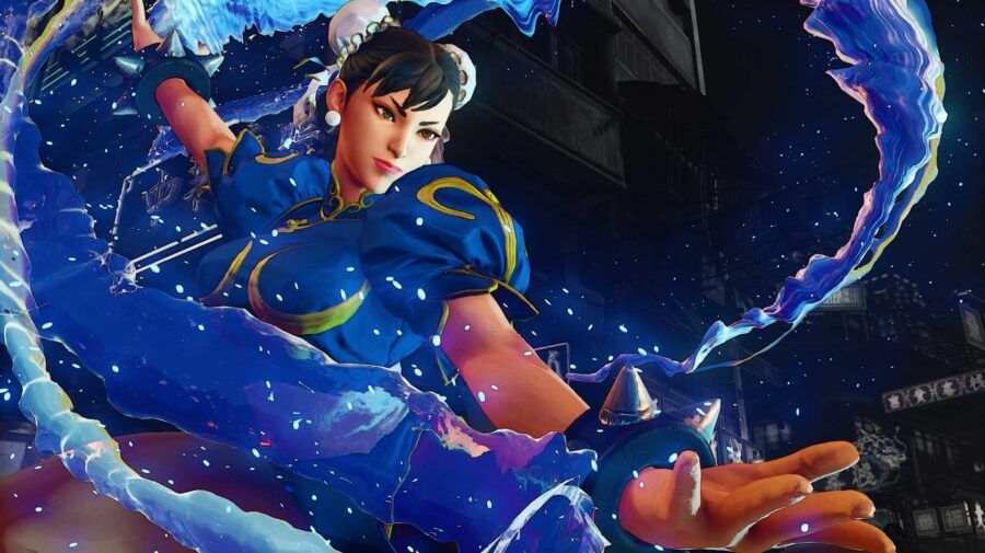 Rumor: Street Fighter VI sairá para PlayStation e Xbox