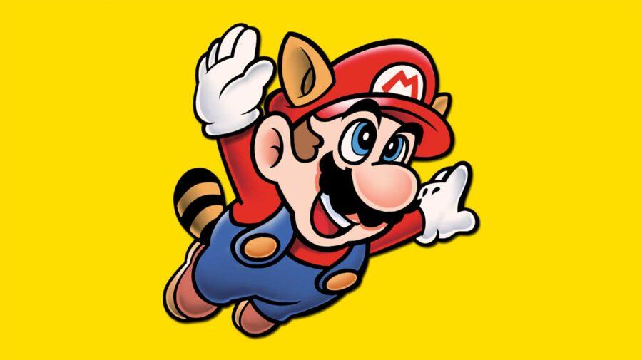 Cópia rara e lacrada de Super Mario Bros. 3 quebra recorde e é vendida por US$ 156 mil