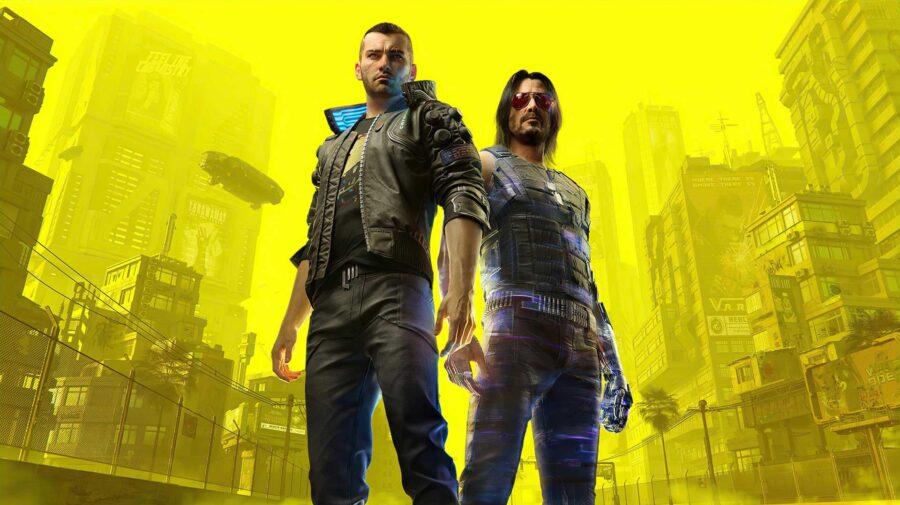 Sony remove Cyberpunk 2077 da PS Store e cria site para solicitação de reembolso