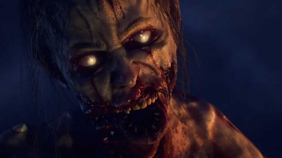 Back 4 Blood é claramente Left 4 Dead 3 com outro nome e parece muito divertido