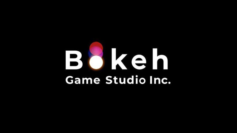 Criador de Silent Hill, Siren e Gravity Rush deixa Sony e funda novo estúdio