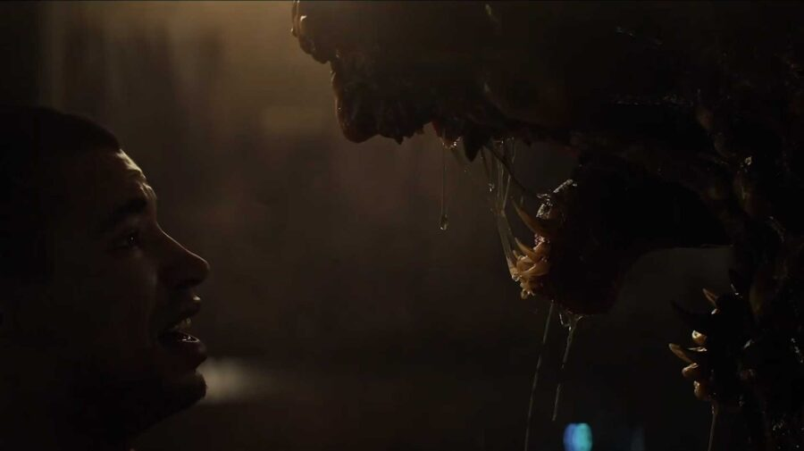Criadores de Dead Space anunciam novo survival horror The Callisto Protocol