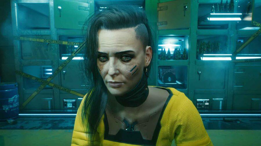 Assista ao trailer de lançamento de Cyberpunk 2077 dublado em português