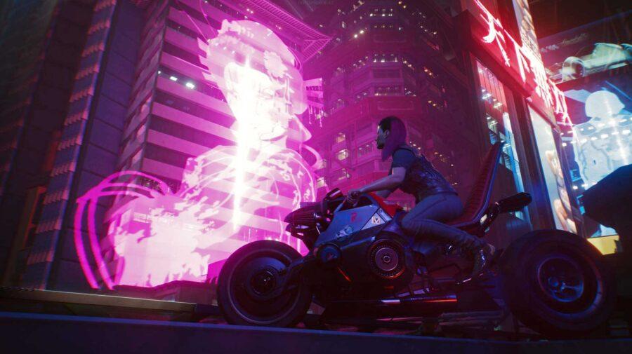 CD Projekt diz que pagará reembolso de cópias físicas de Cyberpunk 2077 do próprio bolso