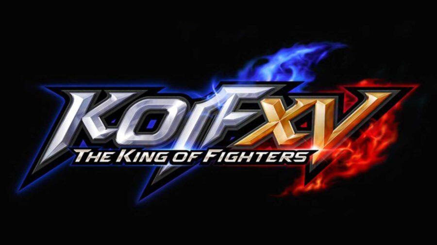 Atualizado: Trailer de The King of Fighters XV será mostrado em 6 de janeiro