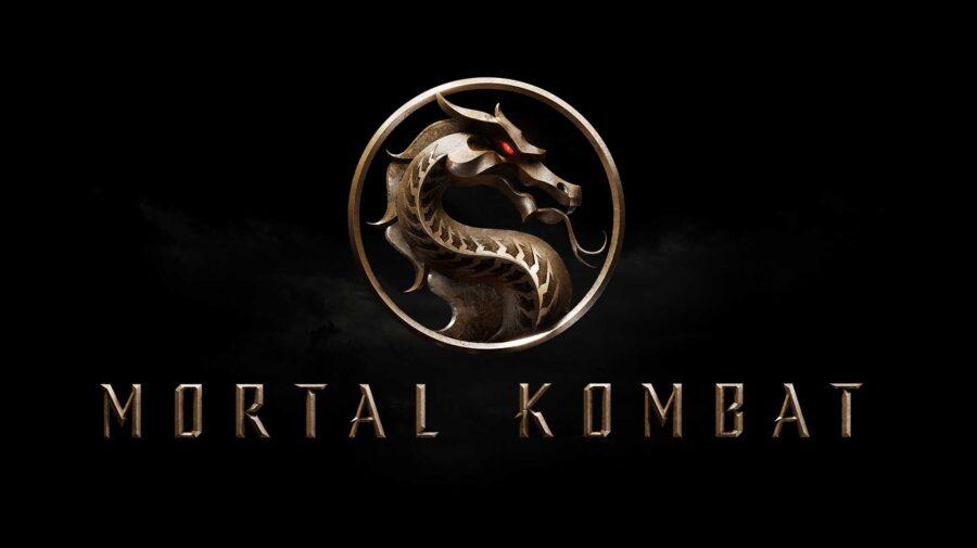 Novo filme de Mortal Kombat chegará aos cinemas e HBO Max no dia 16 de abril