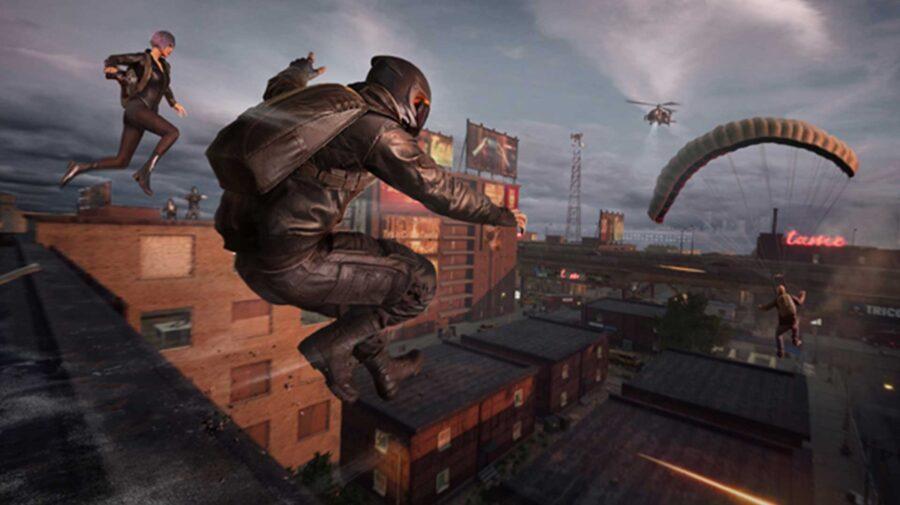 PUBG: 10ª temporada terá novo mapa Haven, com foco no combate urbano e mecânicas inéditas