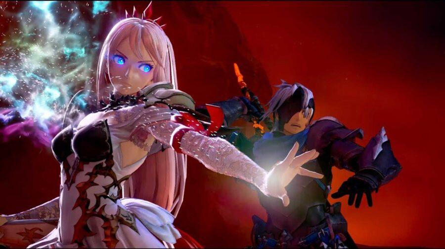 Desenvolvimento de Tales of Arise está quase concluído, diz produtor