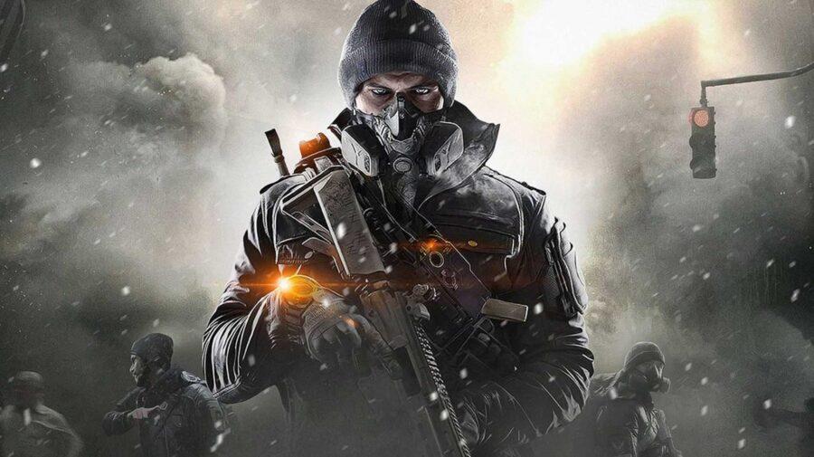 The Division 2 receberá atualização para rodar em 4K e 60 fps no PS5 e Xbox Series