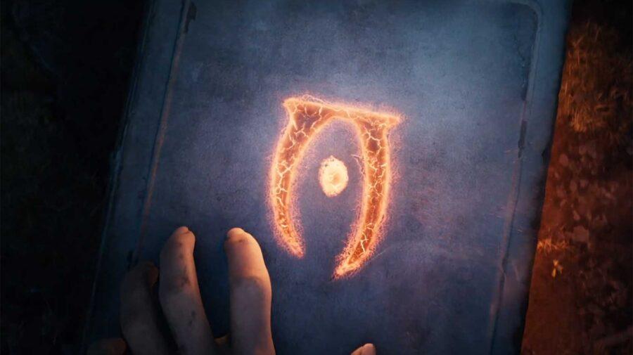 The Elder Scrolls Online ganhará novo conteúdo chamado Gates of Oblivion