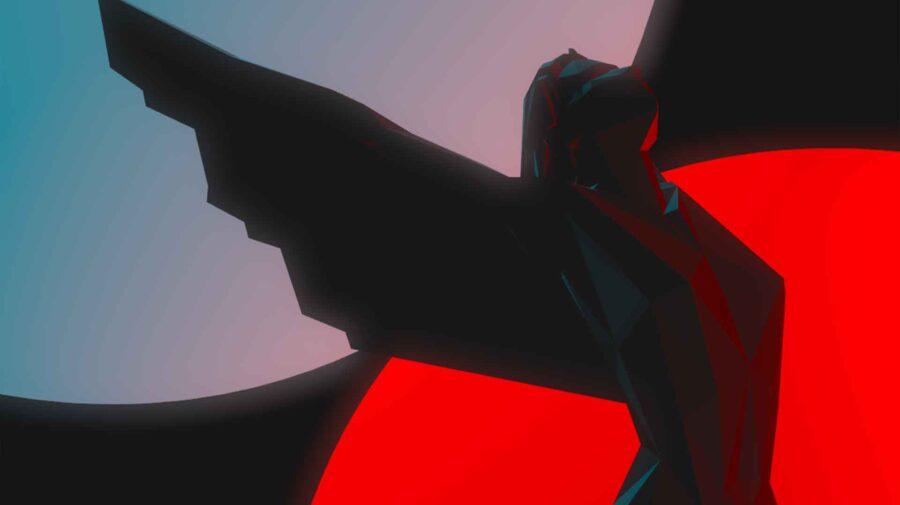 The Game Awards 2020 terá mais de uma dúzia de anúncios de jogos