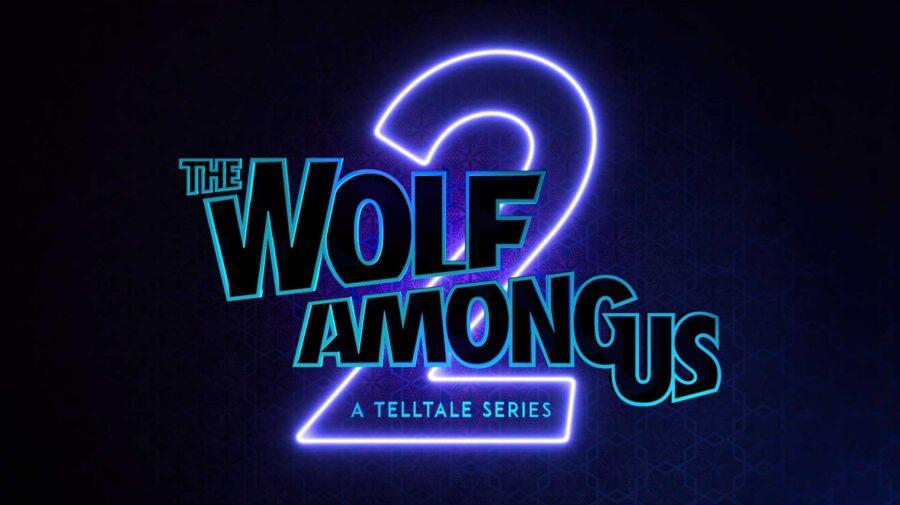 Telltale diz que temporada completa de The Wolf Among Us 2 está sendo produzida de uma só vez